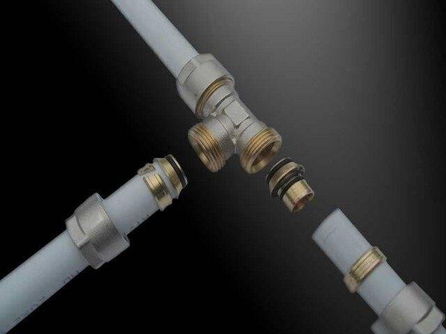 Важные нюансы подбора утеплителя для труб