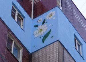 Утепление стен пенопластом своими руками + видео - твойдомстройсервис.рф