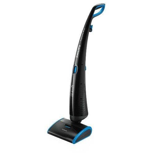 Как правильно выбрать хороший пылесос для мытья паркета или ламината?