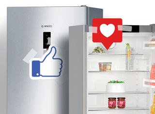 Рейтинг лучших холодильников по качеству и надежности 2021