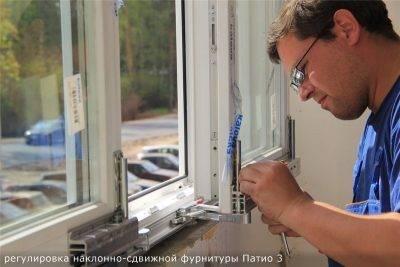 Как смазывать пластиковые окна: плюсы, как обработать уплотнители, механизмы
