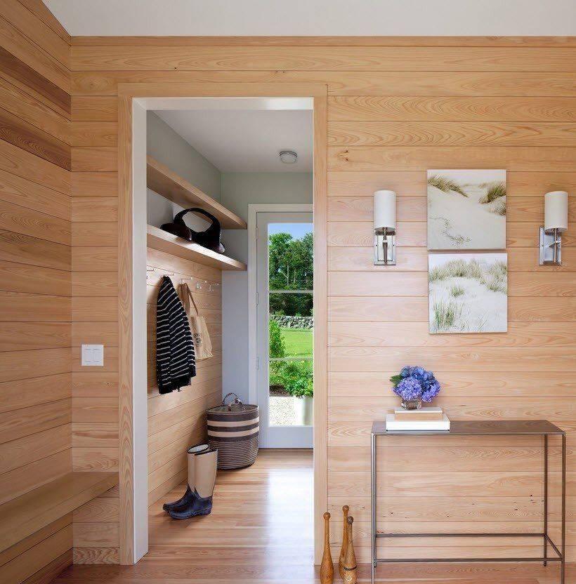 3d мдф-панели ([n[ фото): оформление стен, объемные стеновые панели