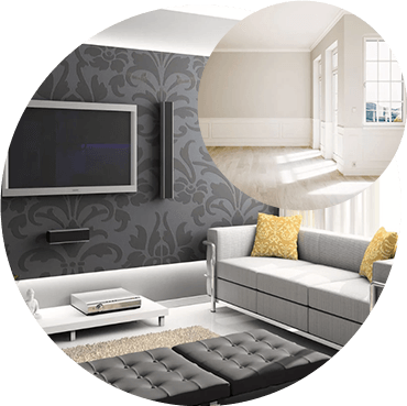 Как правильно сделать замеры помещения для мебели по индивидуальным размерам