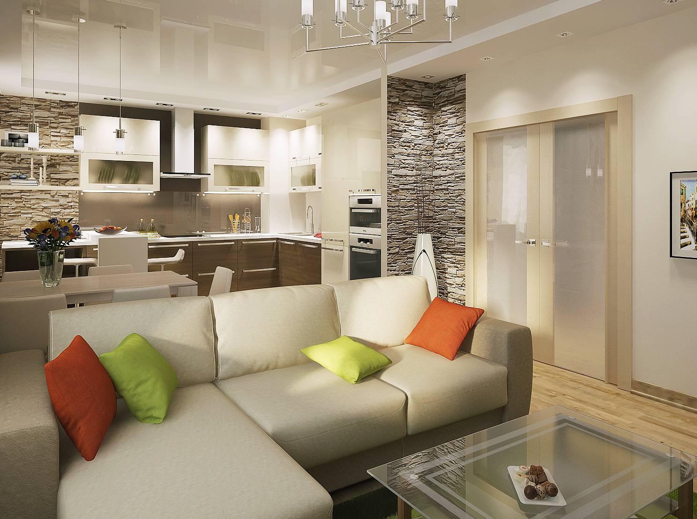 Планировка 3 х комнатной квартиры в «хрущевке» (63 фото): варианты перепланировки трехкомнатной квартиры, примеры интересного дизайна комнат в «трешке»