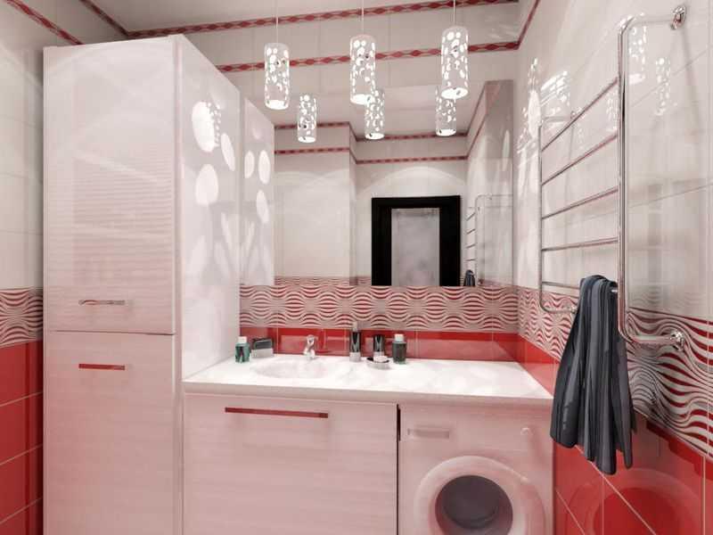 Санузел (116 фото): что это такое, дизайн совмещенного с ванной санузла, интерьер маленького раздельного помещения
