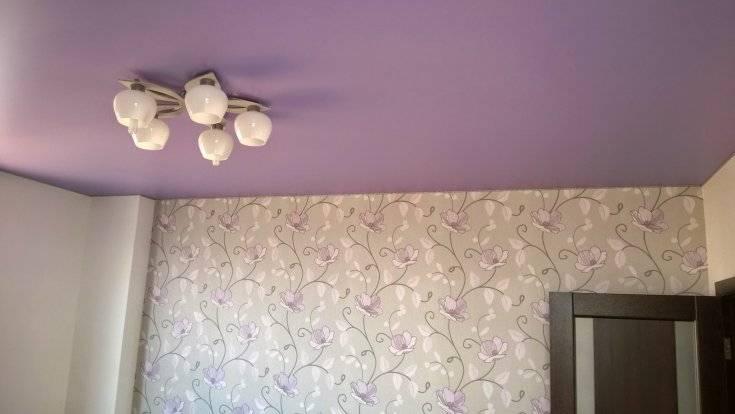 Недорогие потолки: эконом чем обшить, дешевле своими руками, самая бюджетная комната, материал для пола эконом-вариант: недорогие потолки и 6 бюджетных видов отделки – дизайн интерьера и ремонт квартиры своими руками