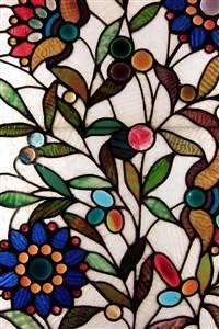 Как пользоваться витражными красками: 8 советов по работе для новичков | art life виктории латка