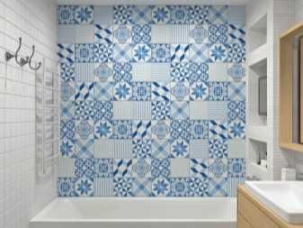 Марокканский стиль в интерьере квартиры, правила оформления