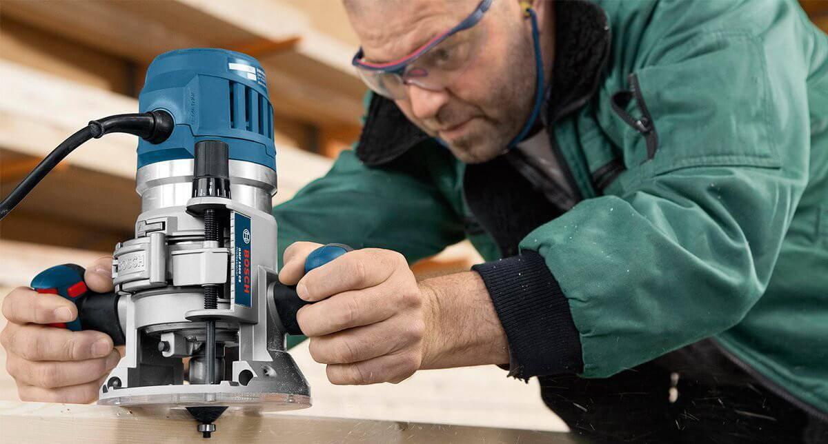 Лучшие ручные фрезеры по дереву — рейтинг и сравнение моделей — портал о строительстве, ремонте и дизайне