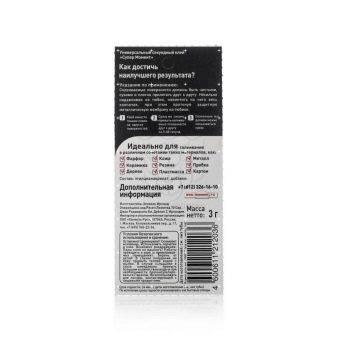 Клей «момент 88»: характеристики универсального водостойкого и особопрочного состава в упаковках по 750 мл, 125 г, 30 мл, отзывы
