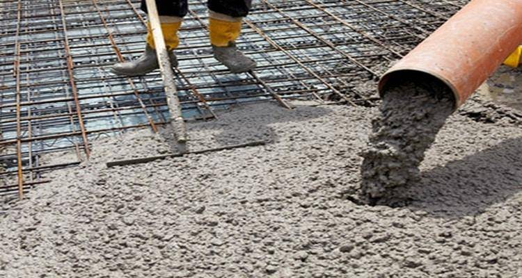 Чем отличаются марки и классы бетона