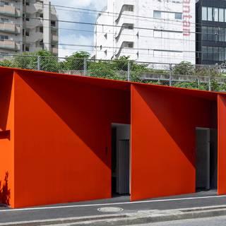 Туалеты в японском стиле уходят в прошлое
