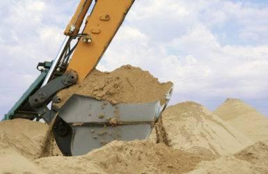 Мытый песок (15 фото): намывной речной и кварцевый, карьерный и строительный песок, гост. для чего его используют и сколько весит куб?