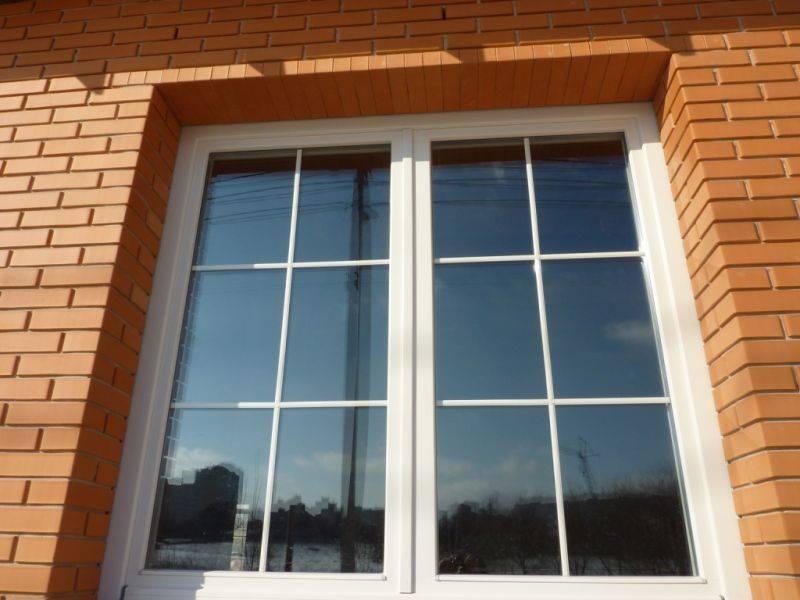 Как отрегулировать пластиковые окна на «зимний» режим: советы профессионалов