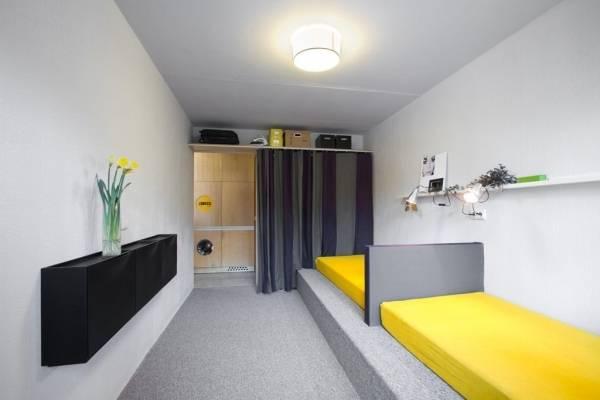 Пошаговая инструкция по продаже комнаты в общежитии