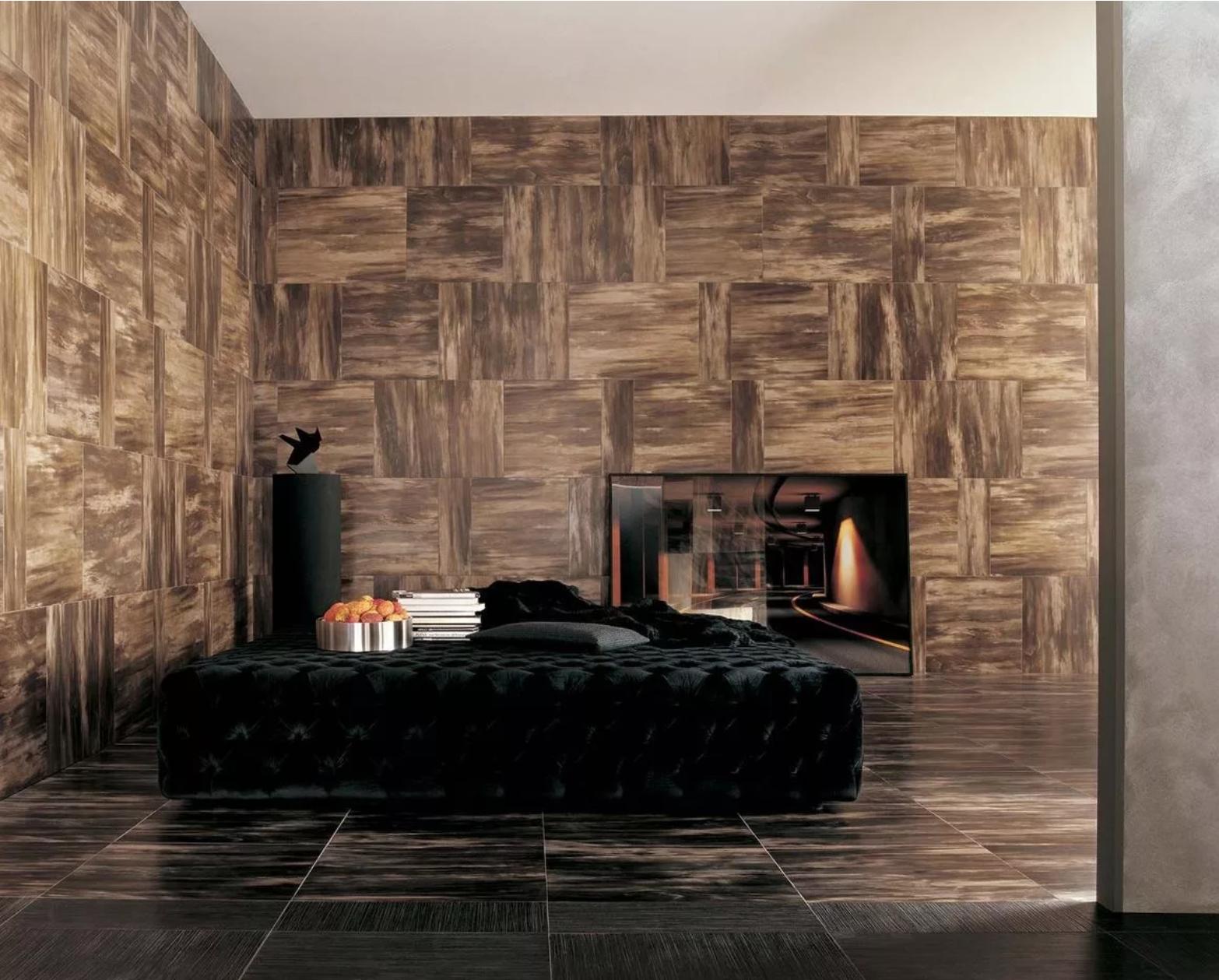 Можно ли класть плитку на деревянный пол: пошаговое руководство