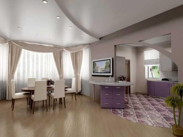 Гостиная с эркером (71 фото): дизайн интерьера гостиной, варианты оформления эркера в зале. как его обустроить?