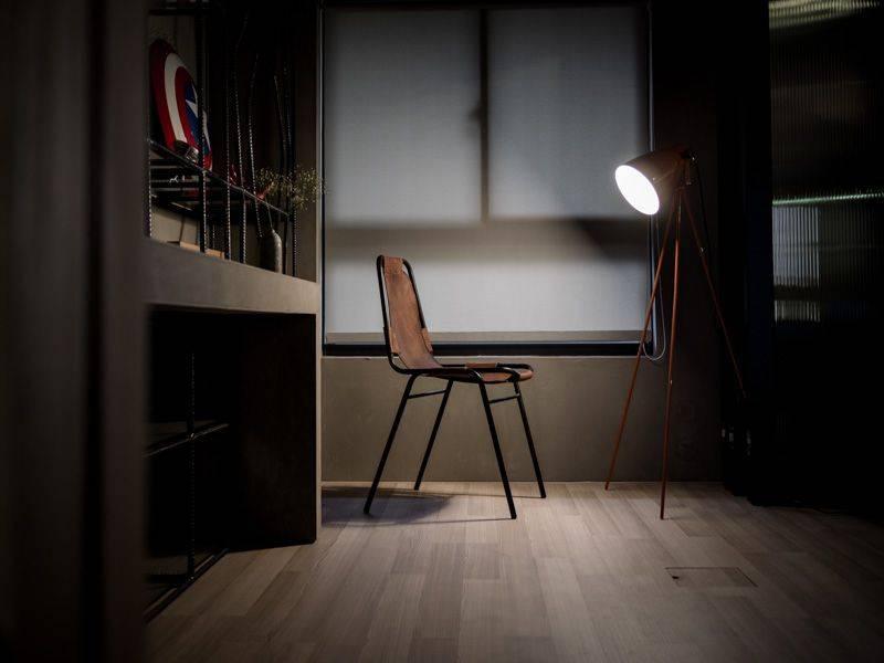 Лучшие идеи как сделать квартиру уютной