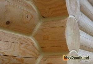 Герметик для деревянного пола - виды, характеристики, применение
