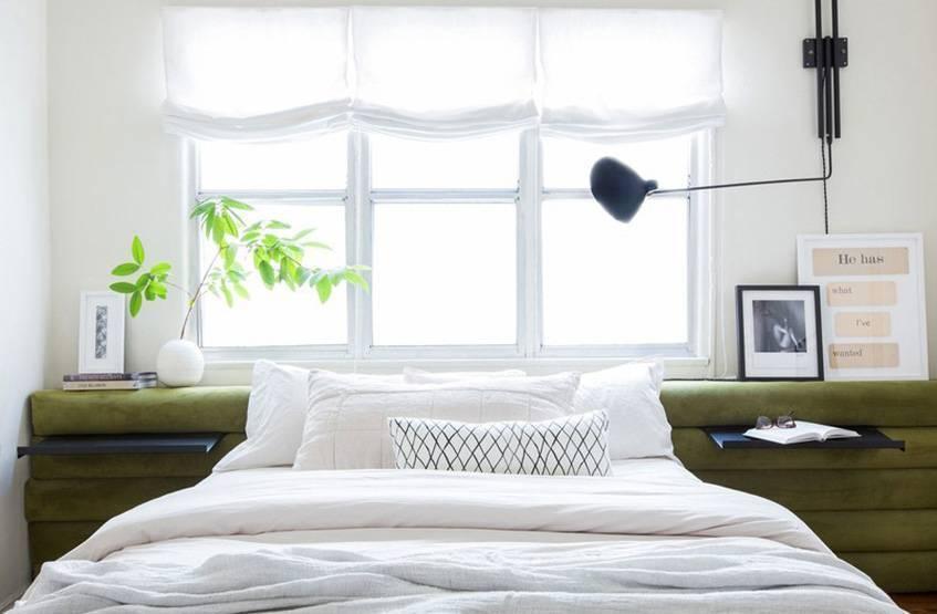 Спальня для подростка: 100 фото идей интерьера для девочек и мальчиков