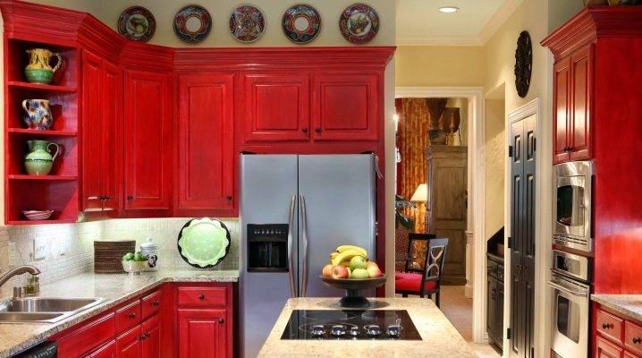 Кухня цвета слоновой кости (49 фото): красивые идеи дизайна кухонного гарнитура в .в кремовых тонах. примеры в интерьере