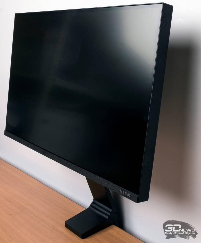 Лучше и дешевле телевизора – простейшая инструкция, как сделать экран для проектора за 2 часа