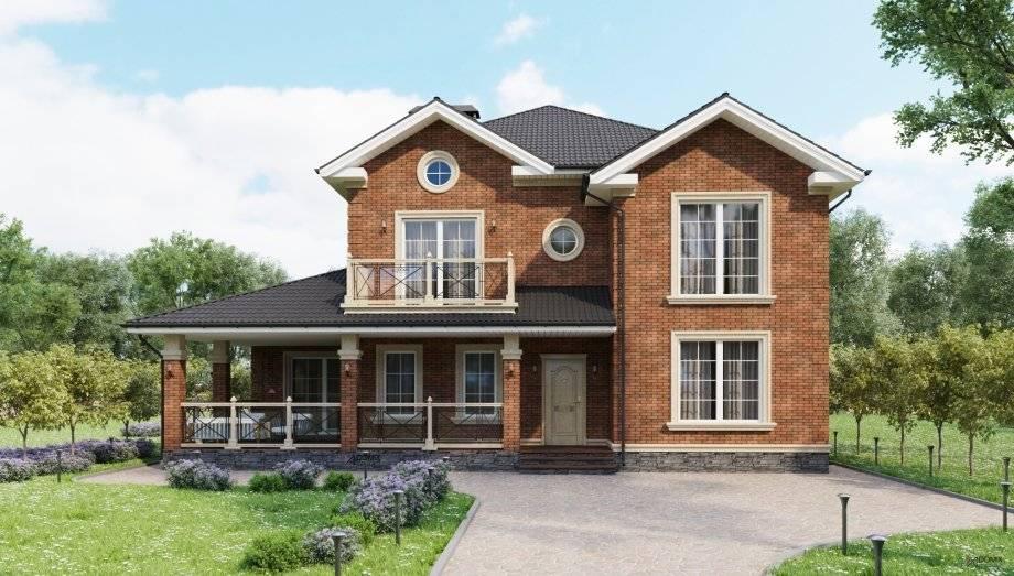 Как построить дом за 1 месяц или максимум 2? Это Миф или реальность? Виды технологий