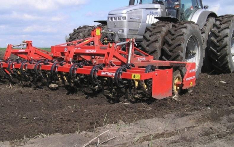Проведение агрохимического анализа почвы – особенности, методика + видео