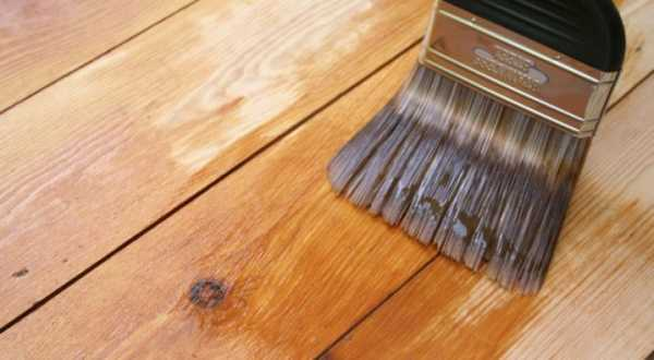 Акриловый лак (50 фото): прозрачное и бесцветное покрытие vgt, средство на акриловой основе, чем смыть покрытие, как покрывать картину лаком