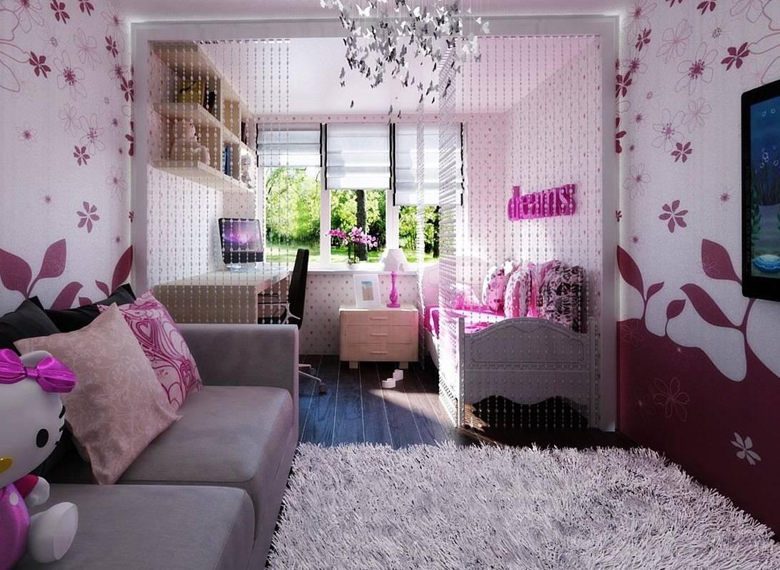 Диваны для девочки-подростка (44 фото): выбираем диван-кровать и модели с ящиками в комнату девочкам от 12 лет