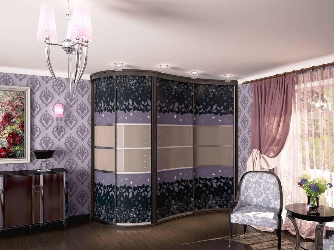 Шкаф в коридор - 125 фото и рекомендации по подбору лучших моделей