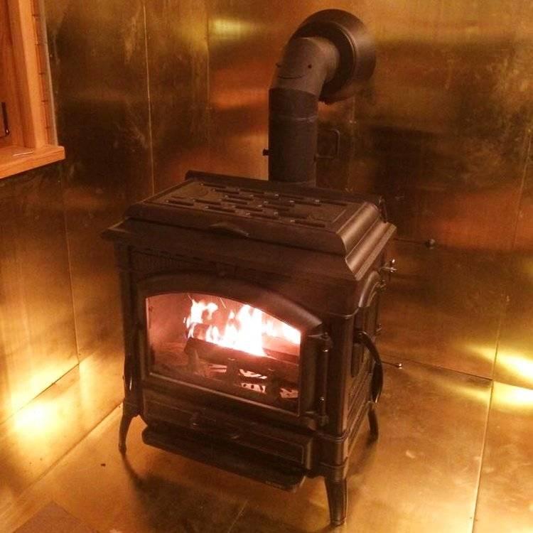 Дровяная печь-камин la nordica super junior: отзывы, описание модели, характеристики, цена, обзор, сравнение, фото