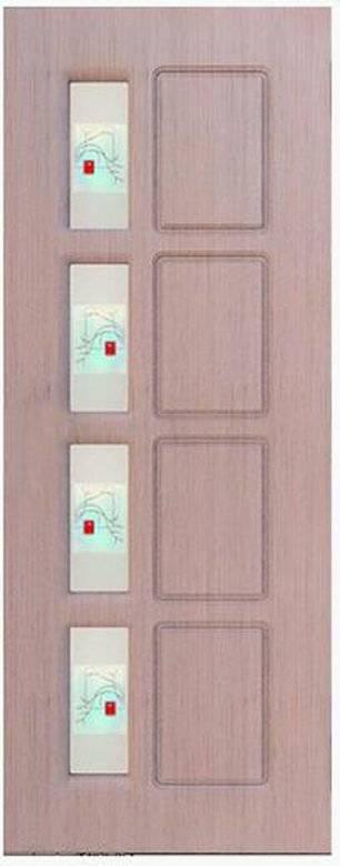 Какие межкомнатные двери лучше выбрать — советы профессионала по правильному подбору для квартиры