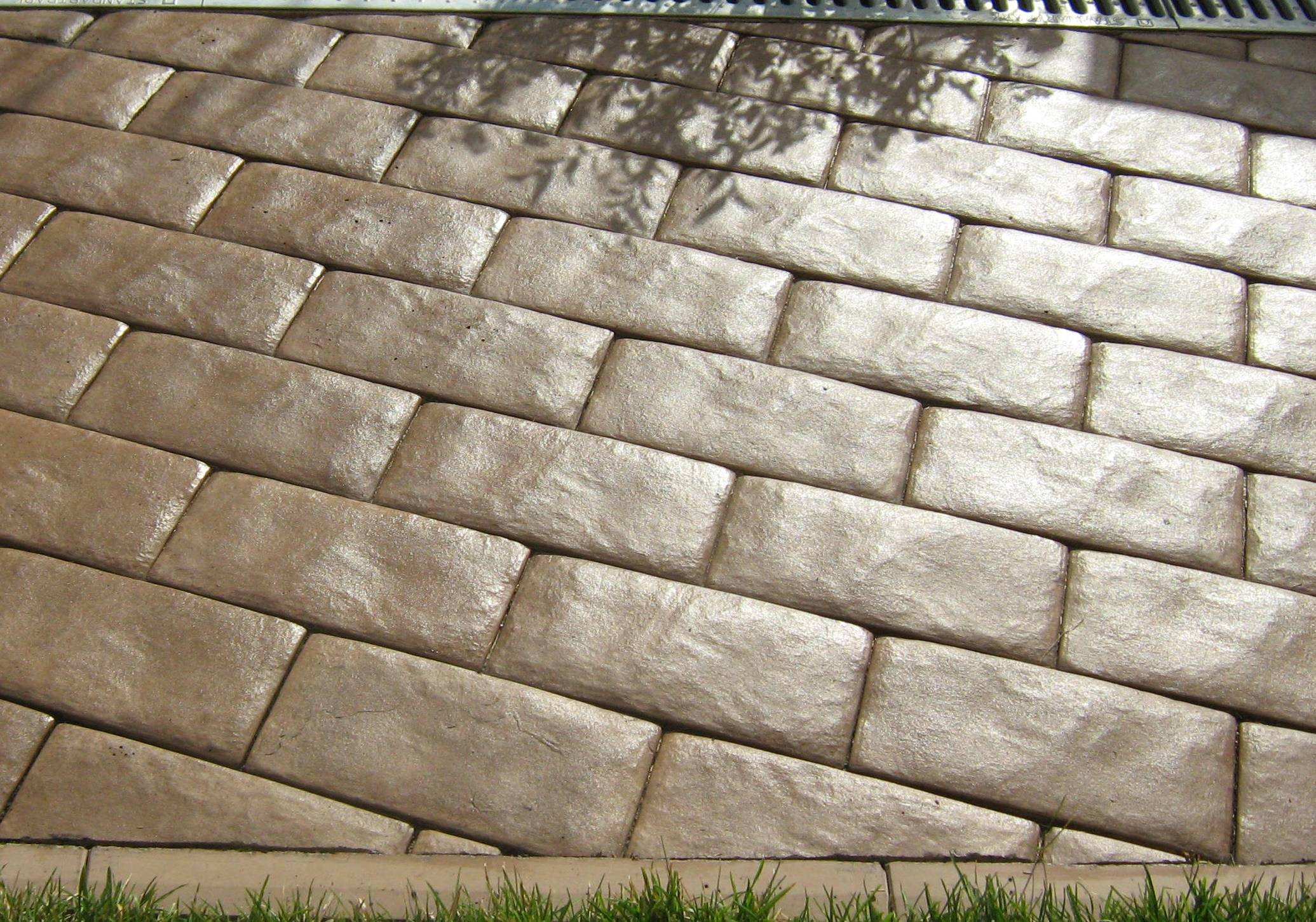 Декоративная краска для стен: как создать эффект трещин, камень, мрамор, структуру дерева (фото, видео нанесения)