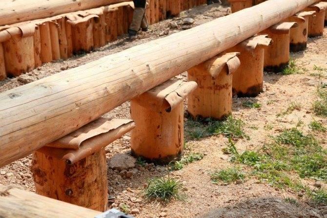Лестница из лиственницы (29 фото): деревянные ступени, сосна или лиственница - что лучше, плюсы и минусы, отзывы