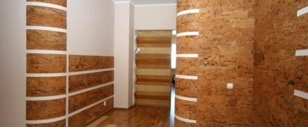 Мягкие стеновые панели (45 фото): пошаговая инструкция внутренней отделки стен спальни своими руками