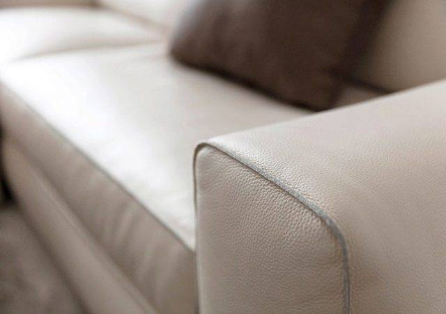 Лучшие обивки для диванов на 2021 год
