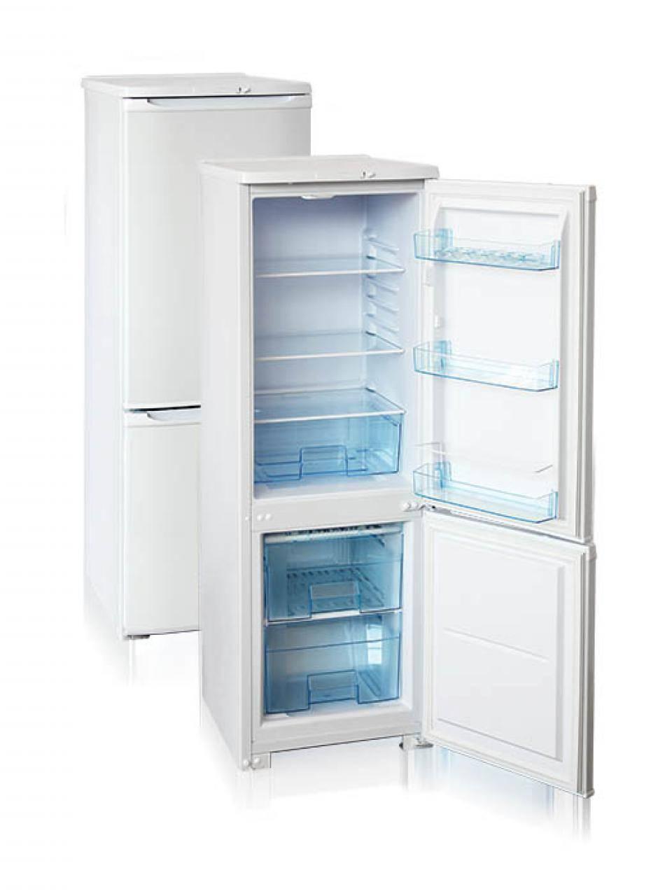 Рейтинг лучших холодильников до 15 000 рублей 2021 года (топ 10)
