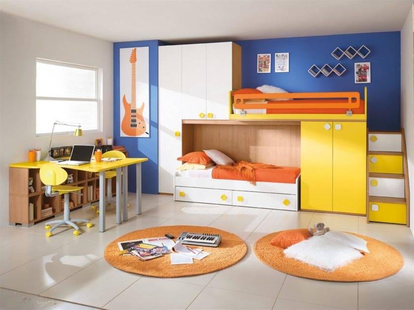 Двухъярусная кровать икеа - 160 фото оптимальных вариантов и сочетаний