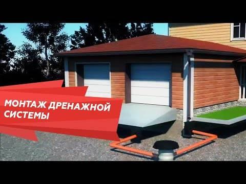 Технические характеристики фасадных панелей «альта-профиль» и инструкция по монтажу