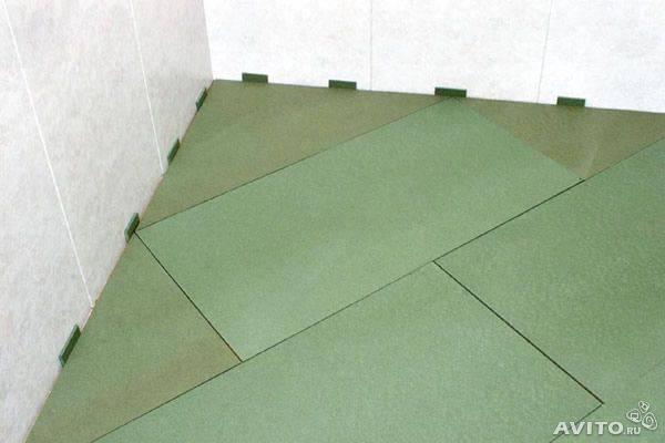 Как правильно класть ламинат: внимание на варианты раскладки + пошаговая инструкция
