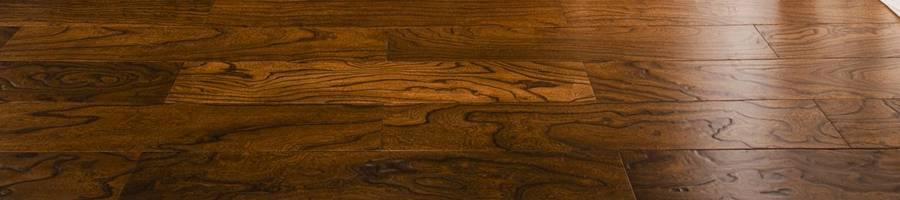 Браширование древесины – существующие способы проведения процедуры, какие можно использовать инструменты?