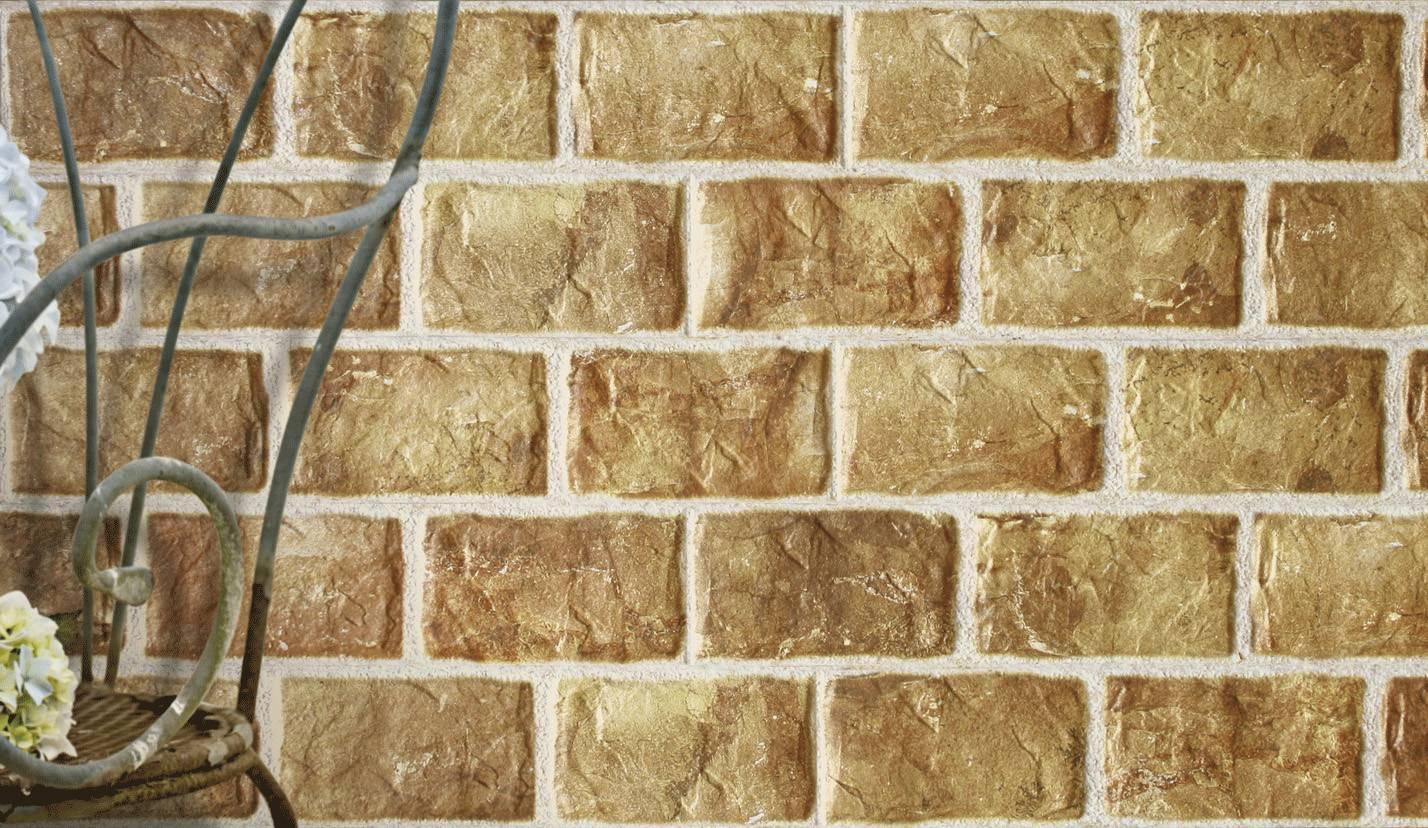 Клинкерная плитка для фасада (100 фото): клинкер для вентилируемых фасадов, кирпич и фасадная плитка российского производства