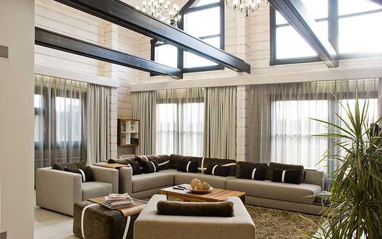 Второй свет в доме (57 фото): что это такое в деревянных домах из клееного бруса и в квартирах? использование люстр в современном стиле, плюсы и минусы