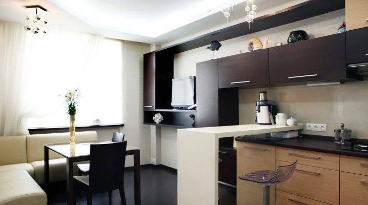 Дизайн, планировка, интерьер комнаты 15, 16, 17, 18, кв м – фото и описание