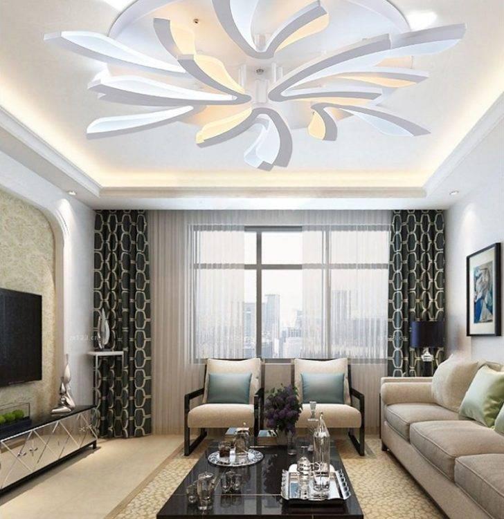 Особенности современного ремонта. как сделать парящий потолок?