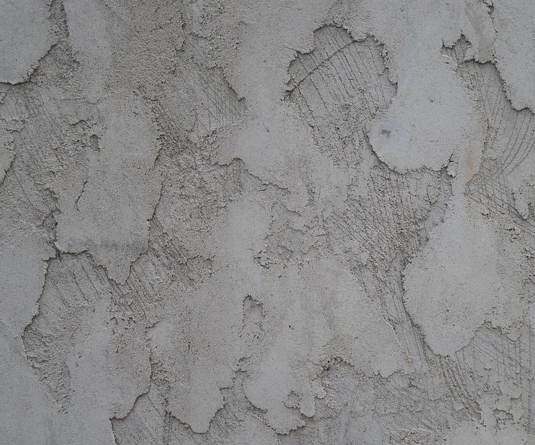 Штукатурка потолка: особенности, расчет стоимости и материалов