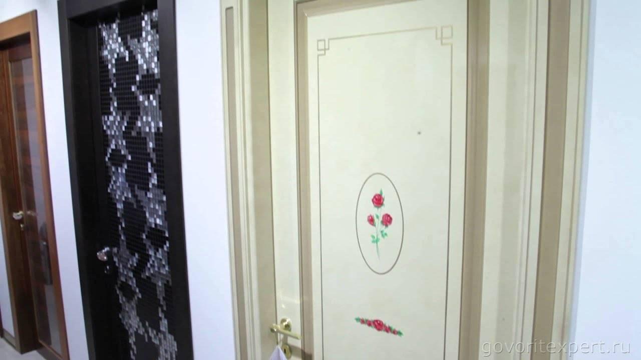 Какие виды межкомнатных дверей лучше выбрать для квартиры, правила подбора материала, цвета, дизайна и качества