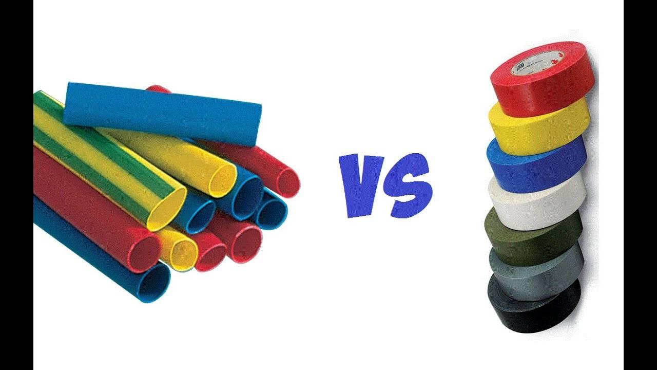 Основные размеры и характеристики винипластовых труб