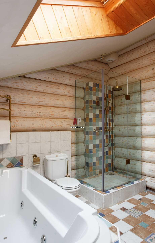 Интерьер небольшого частного дома: идеи создания уютного жилища